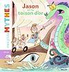 Télécharger le livre :  Jason et la Toison d'or
