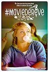 #MaVieDeRêve