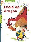 Drôle de dragon | Hédelin, Pascale