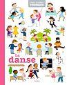 La danse | Hédelin, Pascale