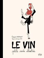 Download this eBook Petite cuvée illustrée