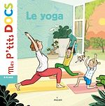 Download this eBook Le yoga