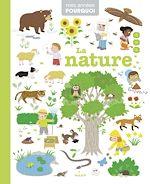 Téléchargez le livre :  La nature