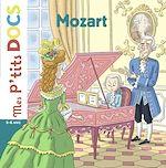 Download this eBook Mozart