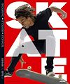 Skate |