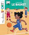 J'apprends le basket | Ousset, Emmanuelle