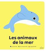Download this eBook Les animaux de la mer