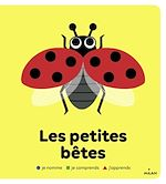 Download this eBook Les petites bêtes