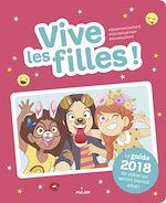 Download this eBook Vive les filles ! 2018