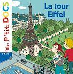 Download this eBook La tour Eiffel