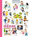 Télécharger le livre :  La danse