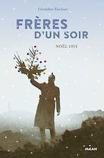 Download this eBook Frères d'un soir
