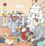 Download this eBook Noël