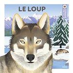 Téléchargez le livre :  Le loup