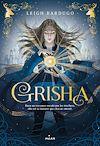 Télécharger le livre :  Grisha, Tome 01