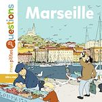 Download this eBook Marseille