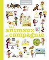 Télécharger le livre :  Les animaux de compagnie