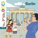 Download this eBook Berlin