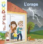 Download this eBook L'orage