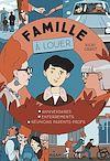 Télécharger le livre :  Famille à louer