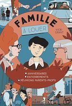 Téléchargez le livre :  Famille à louer