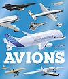 Télécharger le livre :  Avions