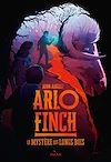 Télécharger le livre :  Arlo Finch, Tome 01