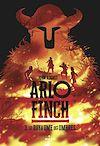 Télécharger le livre :  Arlo Finch, Tome 03