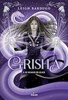 Télécharger le livre :  Grisha, Tome 02