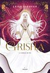 Télécharger le livre :  Grisha, Tome 03