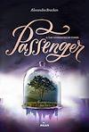 Passenger, Tome 02