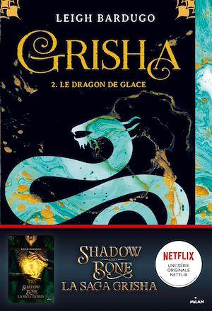 Image de couverture (Grisha, Tome 02)