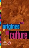 Télécharger le livre :  Les Origines de la culture