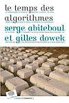 Télécharger le livre :  Le temps des algorithmes