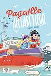 Télécharger le livre :  Pagaille en Antarctique