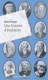 Télécharger le livre :  Une histoire d'évolution