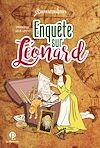 Télécharger le livre :  Enquête sur Léonard