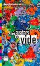 Télécharger le livre : Les Avatars du vide