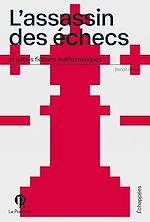 Téléchargez le livre :  L'Assassin des échecs