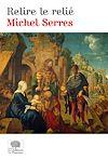 Télécharger le livre :  Relire le relié