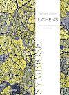 Télécharger le livre :  Lichens