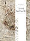 Télécharger le livre :  Temps-paysage