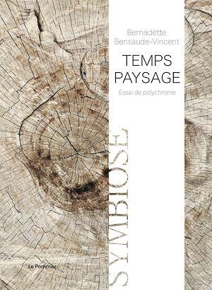Téléchargez le livre :  Temps-paysage