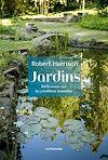 Télécharger le livre :  Jardins