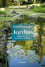 Téléchargez le livre :  Jardins