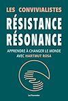 Télécharger le livre :  Résistance résonance