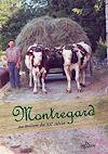 Télécharger le livre :  Montregard au milieu du XXe siècle