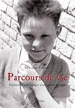 Download this eBook Parcours de vie