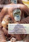 Télécharger le livre :  Développement psychique précoce du nourrisson orang-outan