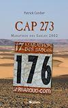 Télécharger le livre :  Cap 273 - Marathon des Sables 2002